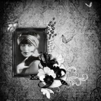 Chal_noir_blc_ScrapAngie_Noir_Blanc_06_16_1.jpg