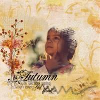 Kit_Pieces_of_autumn3.jpg