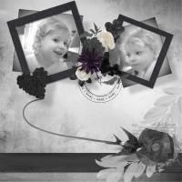 Violet_Medium_.jpg