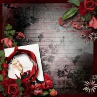 kastagnette_scrapangie_romantic_gothic_11_.jpg