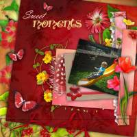 sweetm10.jpg
