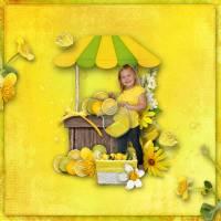 tsbg_lemons_colorchallenge.jpg
