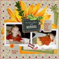 Aug_2016_-_Nerissa_s_first_schoolday_Custom_.jpg