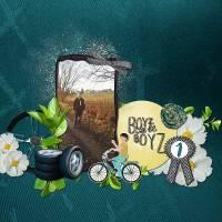 MSP_BoysandCars_2_kl.jpg