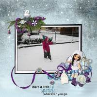 Msp_Frozen_Xmas_1_kl.jpg
