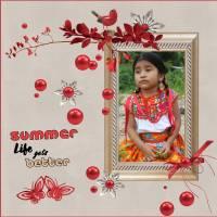 Sept_2016_Indian_girl_Custom_2_.jpg