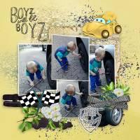 boys_and_cars.jpg