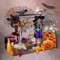hallowenn1.jpg