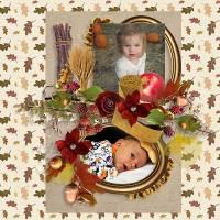 lovely_autumn.jpg