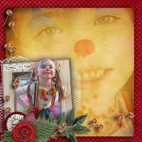 msp_bonbons_pour_hallowwen_lo01.jpg