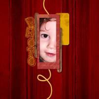 Photo_gallery_.jpg