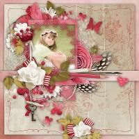 chelisa_pinkprincess.jpg