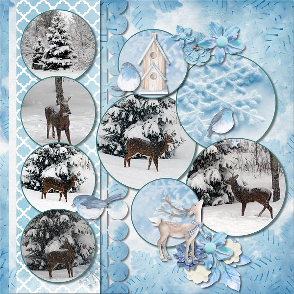 CT_ISD_2019_Book_1_Happy_Winter_-_600_1