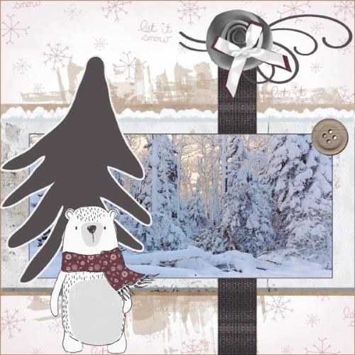 Jan.2017 - lo 1 - Winter cold 1