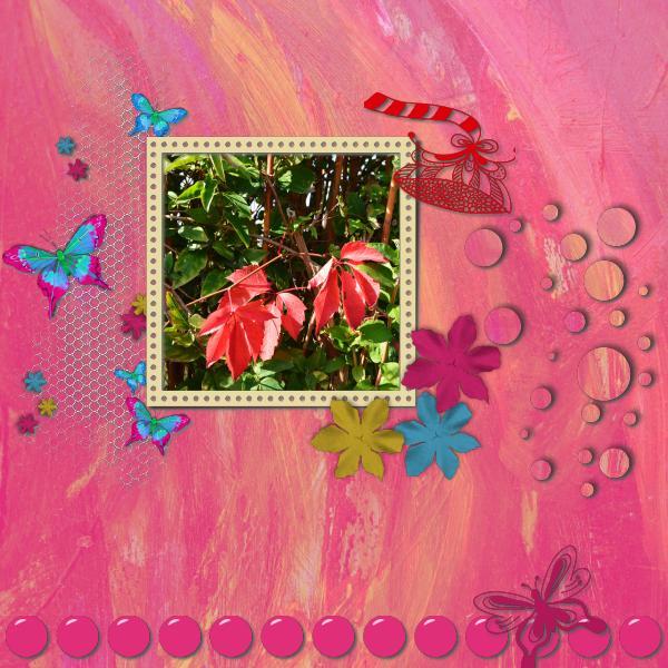 HSA_Create_Art2_3