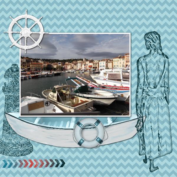 MCPerline_Sur_la_plage_page_3