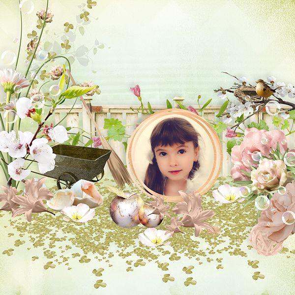 Magical_Spring_