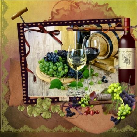 Nov.Dec.2016 lo 1 - good wine