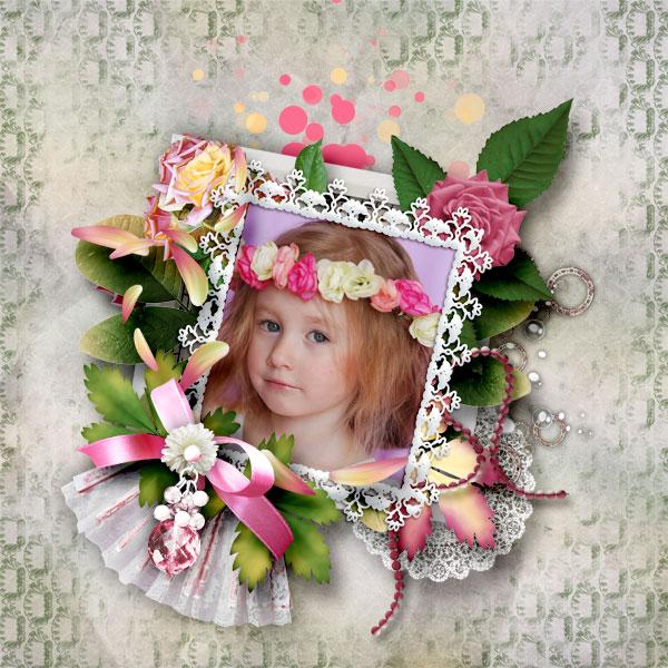 Roses_Girl