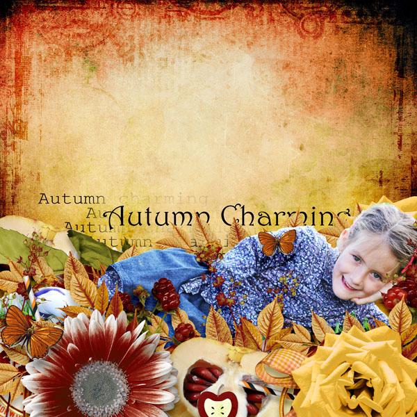 angels_autumndreamer