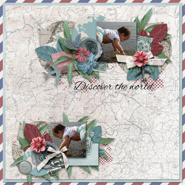 aurelie_floralwave_YasDiscovertheworld