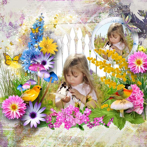 ctpageTineke01louisel_aux_pays_des_papillons_