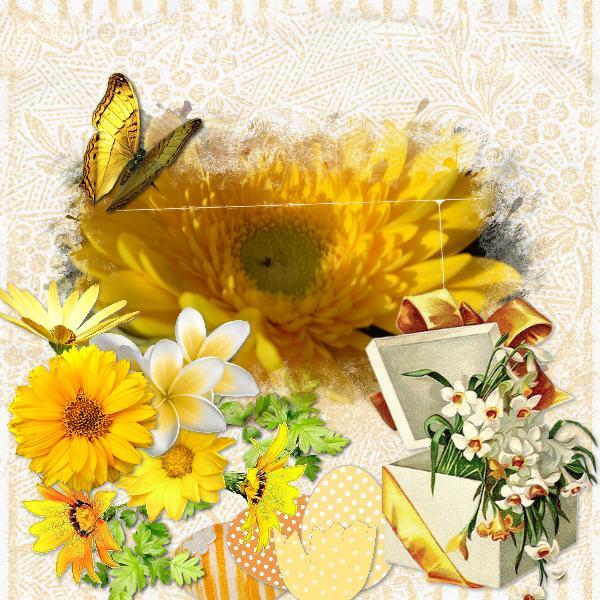 jaune_04_16