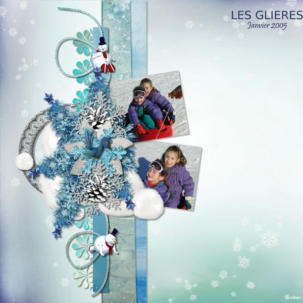 les_gli_res