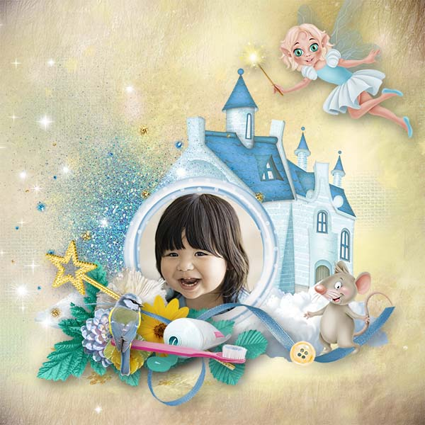 louisel_my_little_tooth_fairy_papier18