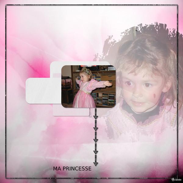 ma_princesse