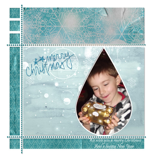 merry_christmas1