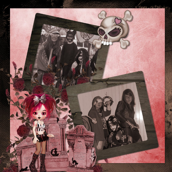 pink_halloween