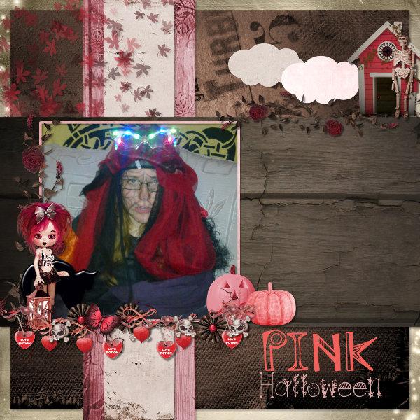 pink_halloween1