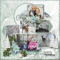 11-22_Our_Life_5_6_Miss_Fish_Templates_Kit_Winter_by_Bee_Creations.jpg