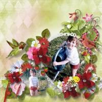 15-06_-_envie_de_fraises.jpg
