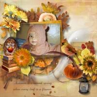 2004-10_-_louise_-_journ_e_d_automne.jpg