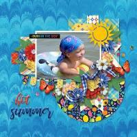 2006-07_-_hot_summer_400.jpg
