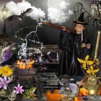 2007-11_-_louise_-_fantastic_halloween.jpg