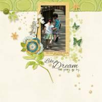 20140320_Like_a_Dream_600px_SFF.jpg