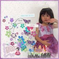 20140516_Princess_Joy_and_Her_Princess_Cake_600px_SFF.jpg