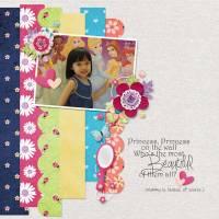 20140524_Princess_Princess_On_the_Wall_600px_SFF.jpg