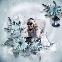 2015-02_-_louise_-_snow_flurries.jpg