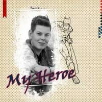 2017-05-29-Boys_s-Heroes.jpg