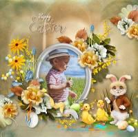 2020-04_-_kitty_-_eatser_bunny_400.jpg