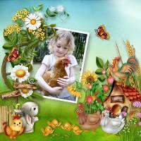 2020-07_-_kitty_-_a_season_at_the_farm400.jpg