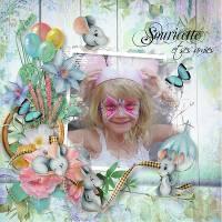 2020-07_-_louise_-_souricette_et_ses_amies_2_400.jpg