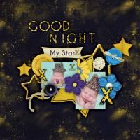 3_Good_Night.jpg
