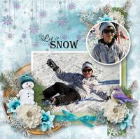400_-2015-02_-_louise_-_T_02_-_louise_-_winter_wonderland.jpg