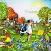 400_-_jardin_enchant_2.jpg