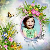 400_1975-10_-_louise_-_fairy_garden.jpg